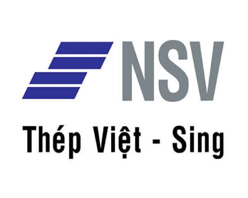 thep-cuon-viet-sing copy