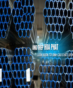 thep-ong-hoa-phat copy