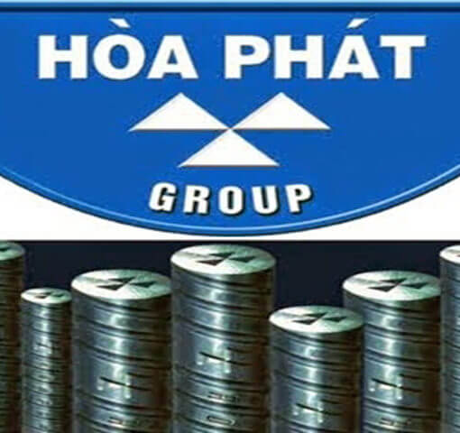 thep-thanh-van-hoa-phat copy