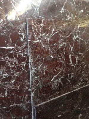 Đá ốp lát Granite