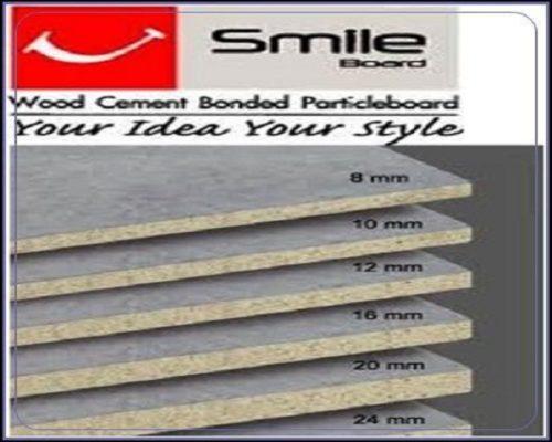 tam-xi-mang-smileboard