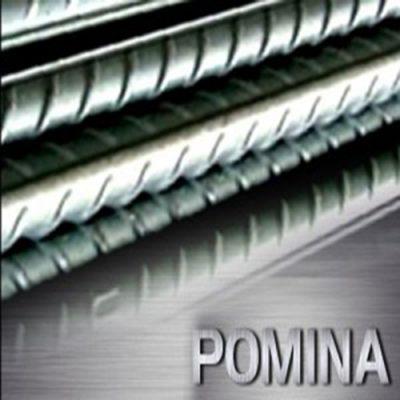 Báo giá thép Pomina tại Đồng Tháp