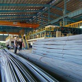 Báo giá thép xây dựng tại Tây Ninh