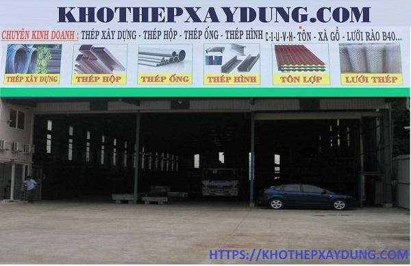 Đại lý phân phối cấp 1 tại Lâm Đồng
