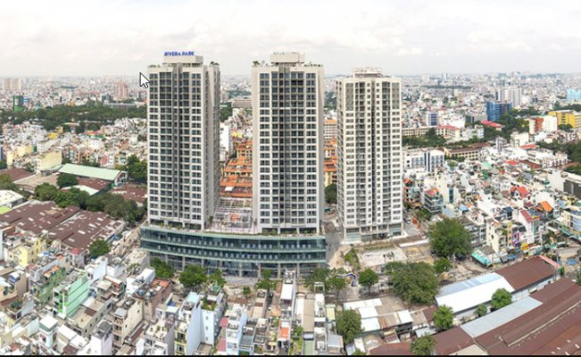 Báo Giá Thép Quận 10 Hồ Chí MInh