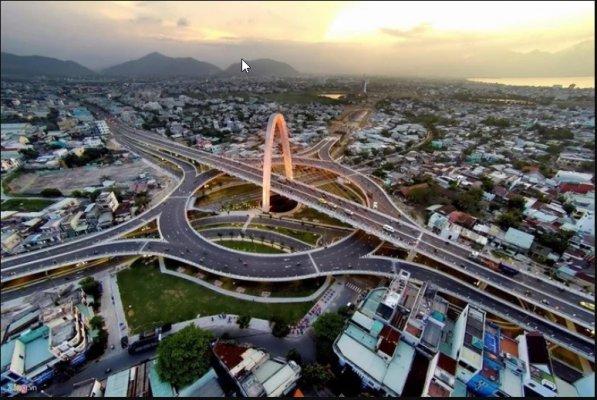 Báo giá thép Quận 8 Hồ Chí Minh