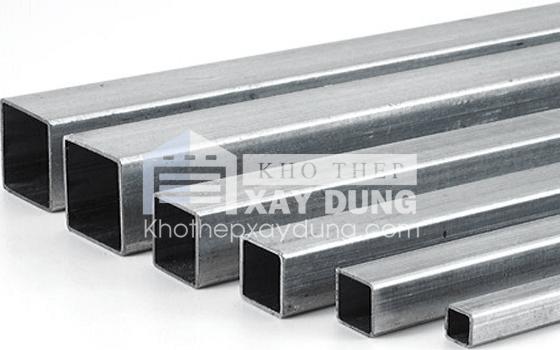 khothepxaydung.com - đơn vị có giá sắt vuông rẻ nhất trên thị trường